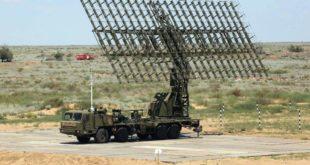 """Русија савременим радарима """"Небо-М"""" потпуно затворила простор над Црним морем 7"""