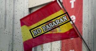 Косово не може у ЕУ због Шпаније