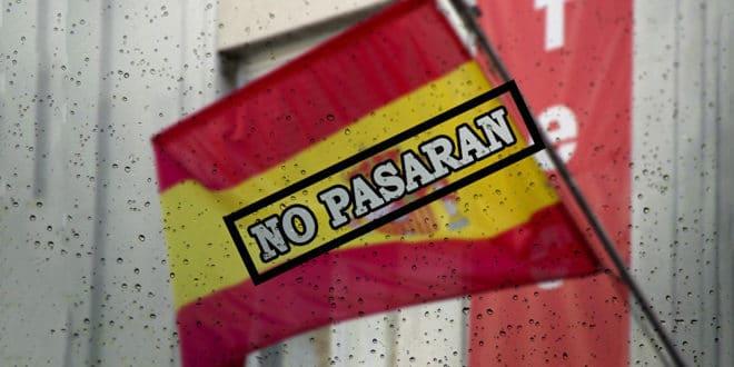 """Европа у чуду: Почиње """"шпанска серија"""" која Косову затвара врата први пут после 10 година 1"""