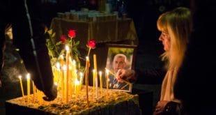 Поводом треће годишњице убиства Оливера Ивановића: Истрага отишла корак уназад због опструкције Приштине