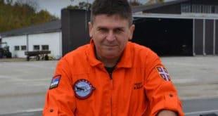 Помозите породици Калоци, наследницима трагично постадалог војног пилота! 12