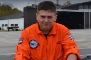 Помозите породици Калоци, наследницима трагично постадалог војног пилота! 3