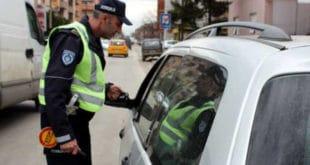 Одузимање дозволе, 150.000 динара, затвор до 60 дана: Нисте ни знали да је ово кажњиво