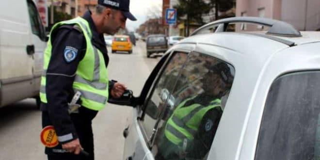 Одузимање дозволе, 150.000 динара, затвор до 60 дана: Нисте ни знали да је ово кажњиво 1