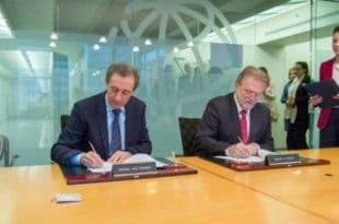 Вашингтон: Душан Вујовић потписао са Светском банком три споразума