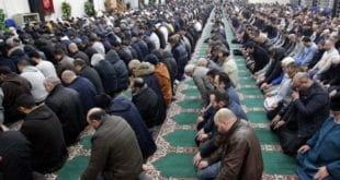 """Белгија постаје прва """"исламска демократија"""" у Европи"""