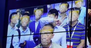 Туже Фејсбук због биометријске технологије препознавања лица 12