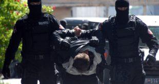 Хоћемо ли вратити опљачкану народну имовину и казнити мафије које су сатрле Србију? 4