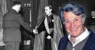 Амерички историчар: Ватикан је подржао оснивање фашистичке НДХ чији је циљ био истребљење Срба
