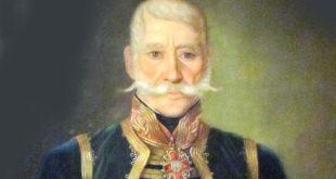 Војвода који се није плашио Карађорђа