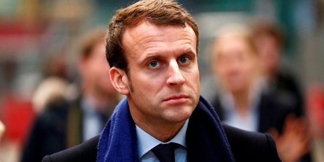 Француска против уласка балканских земаља у ЕУ