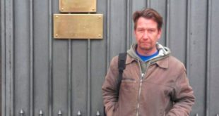Немачки војни обавештајац тражи азил у Русији због откривене завере Запада да се одузимају деца хришћанима 7