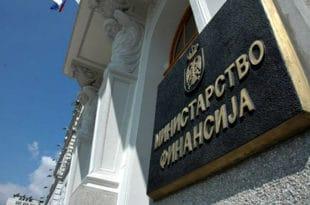 ФИСКАЛНИ САВЕТ ПОРУЧУЈЕ ВУЧИЋУ: Српска економија ће се распасти!