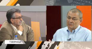 Небојша Катић: На делу је кретенизовање нације (видео) 8