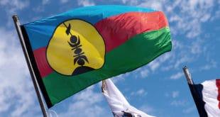 Нова Каледонија за 4. новембар заказала референдум о отцепљењу од Француске 4
