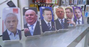 Истиномер: Политичари у Србији само у једном од десет наступа говоре истину 11