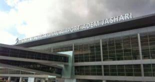Вучић уништава нишки аеродром јер прави конкуренцију и оном у Приштини 10