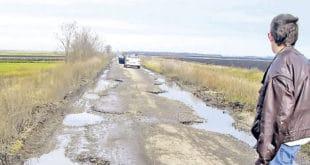 Светски економски форум: Квалитет путева у Србији и БиХ најгори у региону 3