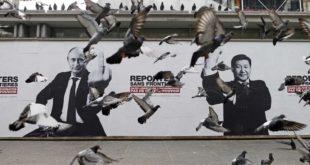 Душан Рељић: Русија и Кина ће уложити вето на чланство Косова у УН 10