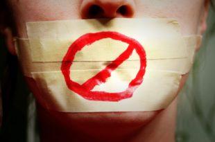Србија да укине закон о говору мржње, јер гуши слободу говора! 10