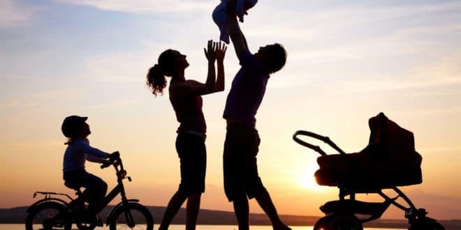 Коалиција за природну породицу: Не може бити дијалога о противуставним предлозима закона