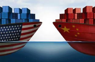 Амерички трговински рат против Кине и Русије - почетак неконтролисаног хаоса 16