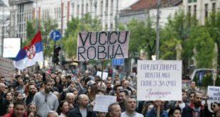 Како НАПРЕДНА ЛОПОВСКА БАНДА пљачка буџет уз помоћ Ер Србије и Етихада