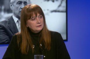 Божовић: Камере прорадиле 10 минута после убиства Ивановића