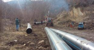 Како је Србија платила 9 МИЛИОНА ЕВРА за водовод који никад није направљен?! 1