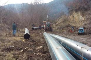 Како је Србија платила 9 МИЛИОНА ЕВРА за водовод који никад није направљен?!