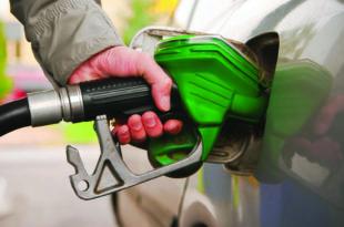 Македонски пољопривредници добили 30 одсто јефтинију нафту 10