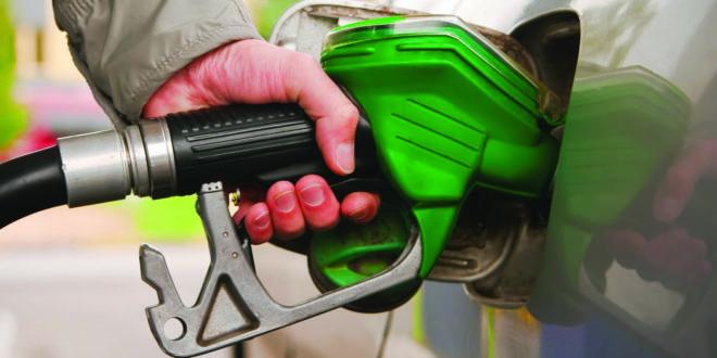 Македонски пољопривредници добили 30 одсто јефтинију нафту 1