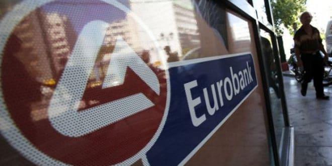 """Ко је у Србију довео """"Еуробанк"""" и зашто већ 12 година траје предистражни поступак о пословању ове зеленашке корпорације 1"""