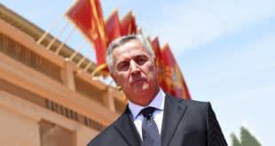 Република Титоград: Црна Гора 12 година у канџама двије породице и једне амбасаде