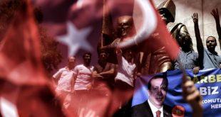 """Политико"": Наследници Османлија поново продиру на Балкан, а Европа страхује"