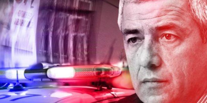 Истрага о убиству Оливера Ивановића и даље стоји у месту