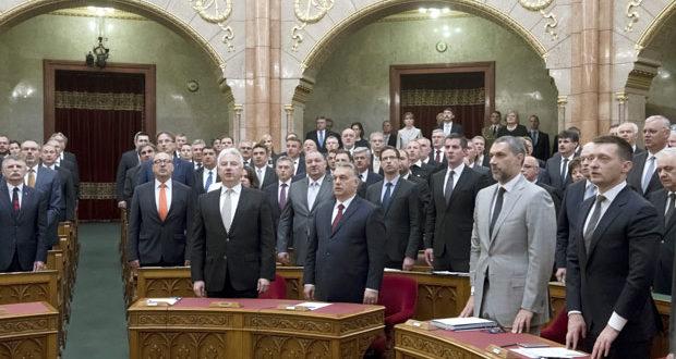 Орбан: Дошао је крај ери либералне демократије 1