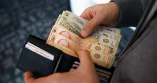 НАЈЕБАСМО! Просечна плата у БиХ за 2.639 динара већа него у Србији