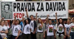 """Срђа Трифковић: """"Правда за Давида"""" није само шарповски сценарио смене режима 10"""