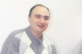 Професор осуђен због часа историје на Калемегдану