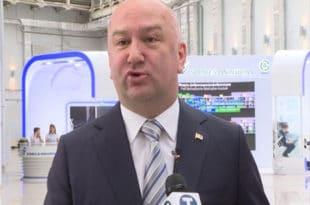 Србија заинтересована за мирнодопску употребу нуклеарне енергије