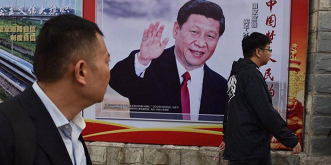 Кина – да не би зависила од САД – почиње да форсира развој 5.000 производних процеса