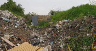 Вучићеви коалициони партнери побијене Србе бацали на депонију! (фото) 10