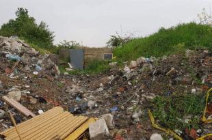 Вучићеви коалициони партнери побијене Србе бацали на депонију! (фото) 18