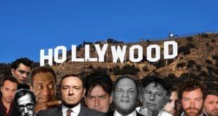 Британски глумац Иан Макелен: Половина свих у Холивуду су содомити