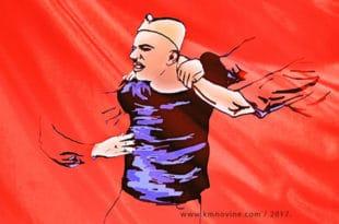 Хапшења Срба на Јарињу омогућили су Влада Србије и Канцеларија за КиМ