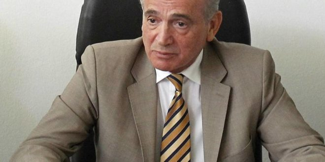 Кркобабић: Веће пензије можда од следеће године 1