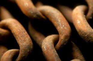 У Србији скоро 30.000 робова