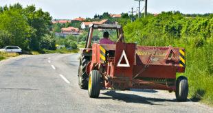 Младић из куршумлијског села тражи да у затвор поведе и краве, свиње и кокошке 4
