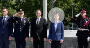 Може ли у Србији поново да буде убијен премијер? 11